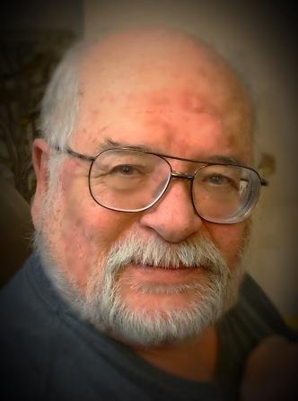 Russ Eberwein